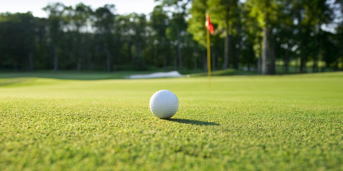 Giocare a Golf in Italia