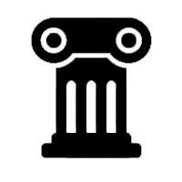 I siti archeologici più interessanti in Italia