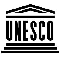 Siti italiani patrimonio dell'umanità riconosciuti dall'UNESCO
