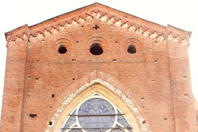 Chiesa di San Francesco di Pisa