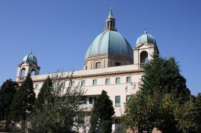 Santuario di Santa Gemma Galgani
