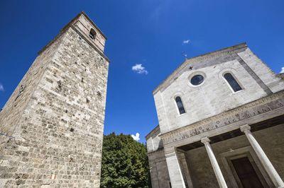Concattedrale di San Secondiano