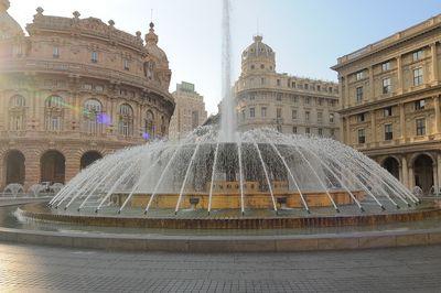 Piazza De Ferra.ri