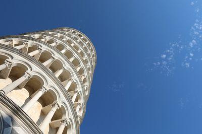 Torre dif Pisa