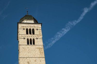 Chiesa di Santa Maria Maggiore Trento